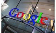Google в законе