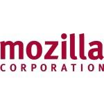 Mozilla Corporation