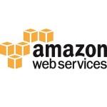 Amazon.Inc