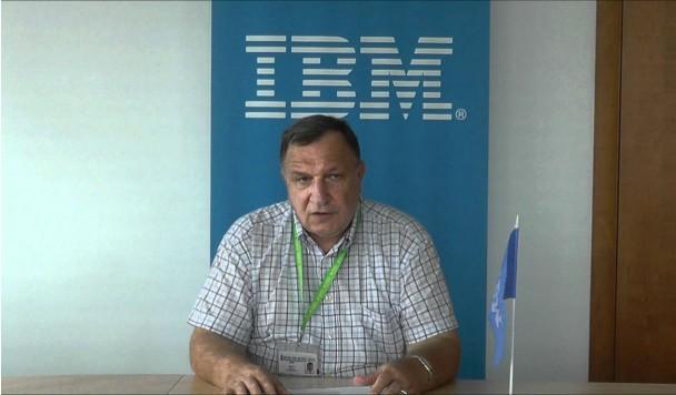 IT-бизнесмен Пенко Динев: «Кризис в 2008 году не был таким масштабным и всеобъемлющим»