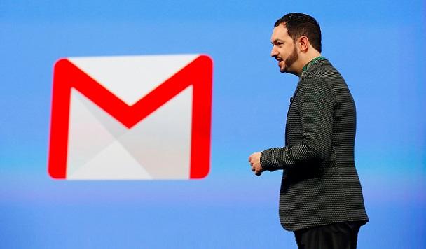 ТОП-7 «фишек» для Gmail