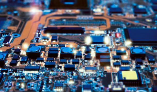 Где искать деньги и инвесторов для hardware-стартапов?