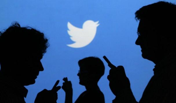 В Twitter можно будет делать покупки и благотворительные взносы