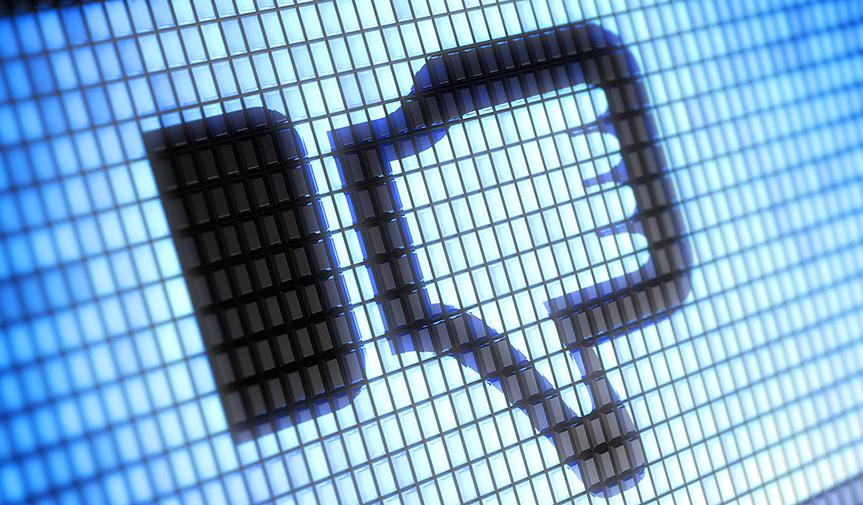 Dislike - не Dislike. Как будет работать новая кнопка на Facebook