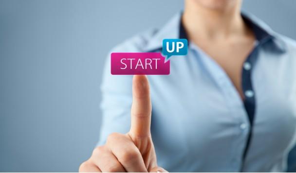 5 украинских бизнес-инкубаторов, где можно найти деньги