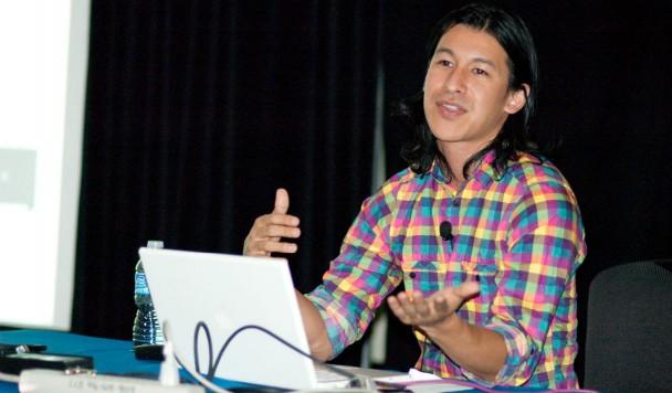 Kickstarter выйдет на IPO?