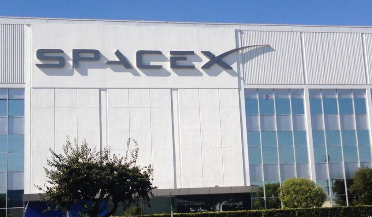 Самые амбициозные проекты компании SpaceX