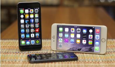 Стоит ли покупать новый iPhone?