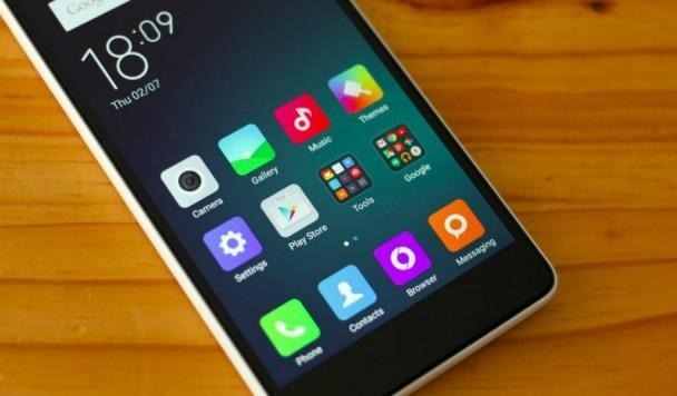 Xiaomi выпустила смартфон за $200 и стала мобильным оператором