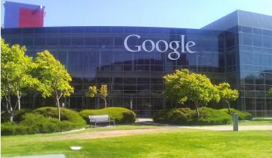 15 фраз, которые поймут лишь сотрудники Google