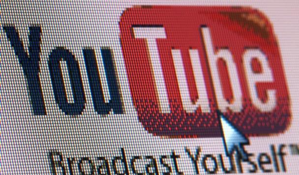 Как зарабатывать деньги на YouTube