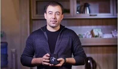 IT-бизнесмен Игорь Беда: «Я верю, что IT-отрасль в Украине может стать одной из странообразующих»