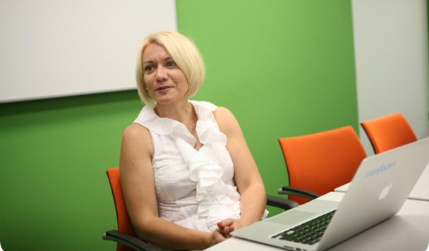 О чем говорят IT-персоны Украины? Топ-7 высказываний в сентябре