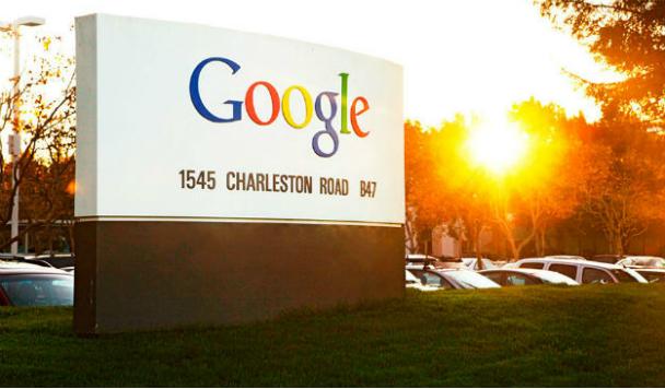 Google купил сервис, который заменит традиционные SMS