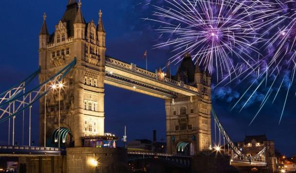 76% британцев покупает новогодние подарки в интернете