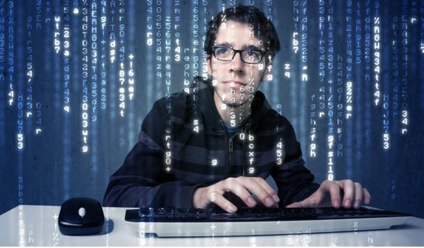 Блиц-опрос IT-бизнесменов: «Каким должен быть идеальный программист?»
