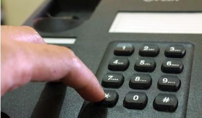 «Укртелеком» повысил тарифы на телефонную связь