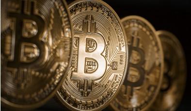 Почему банки заинтересовались Bitcoin?