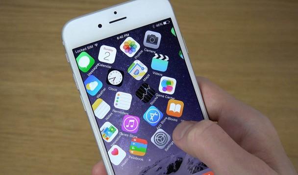 16 возможностей iPhone, о которых не знают пользователи