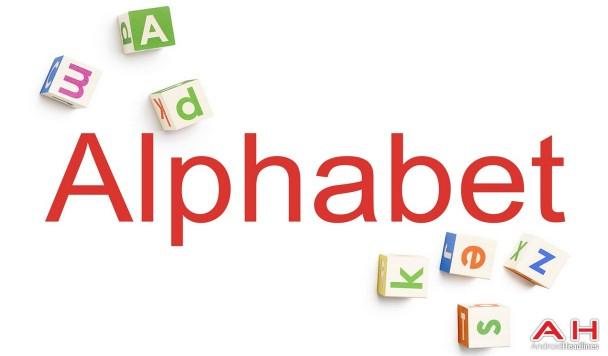 Google купил домен abcdefghijklmnopqrstuvwxyz.com