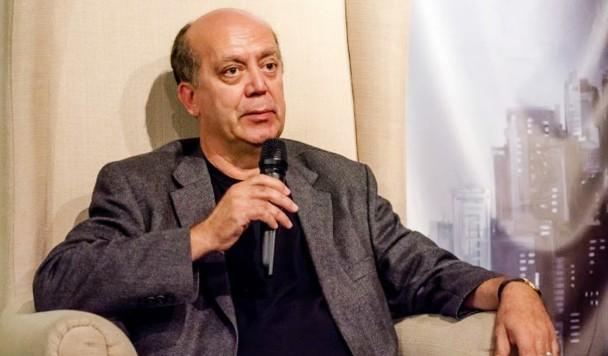 IT-бизнесмен Нелу Михай: «Если инвестор требует модель монетизации на старте стартапа – это глупость»