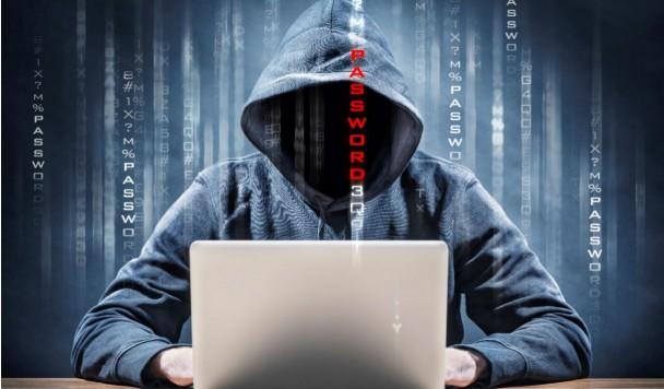 Стоимость страховки от кибератак растет