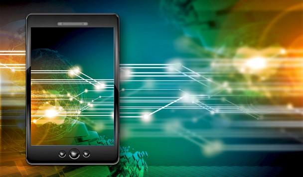 Почему мобильный интернет такой медленный?