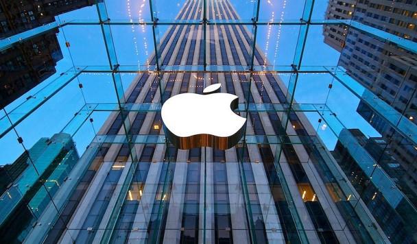 13 продуктов Apple, о существовании которых вы не знали