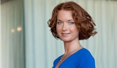 Оксана Мандрыка, «Яндекс.Украина»: «Интернет-реклама — единственный канал, растущий в кризис»