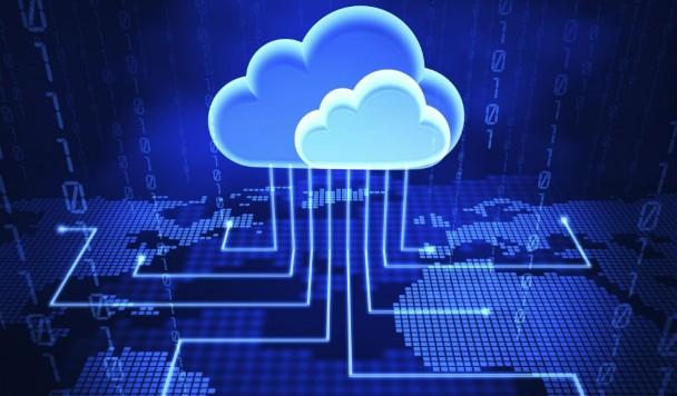 Топ-5 облачных сервисов для бизнеса