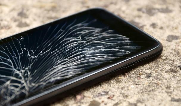 Как хакеры могут приблизить смерть смартфона