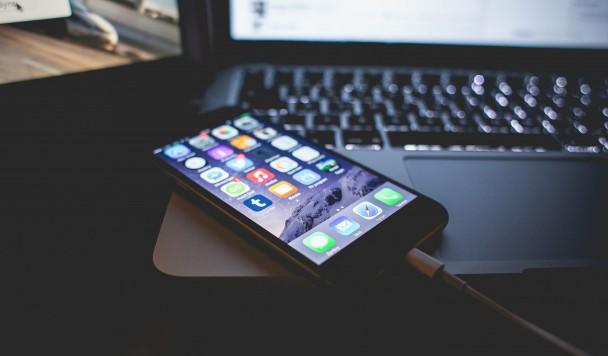 Обойти Apple и заработать на этом: история стартапа Softorino