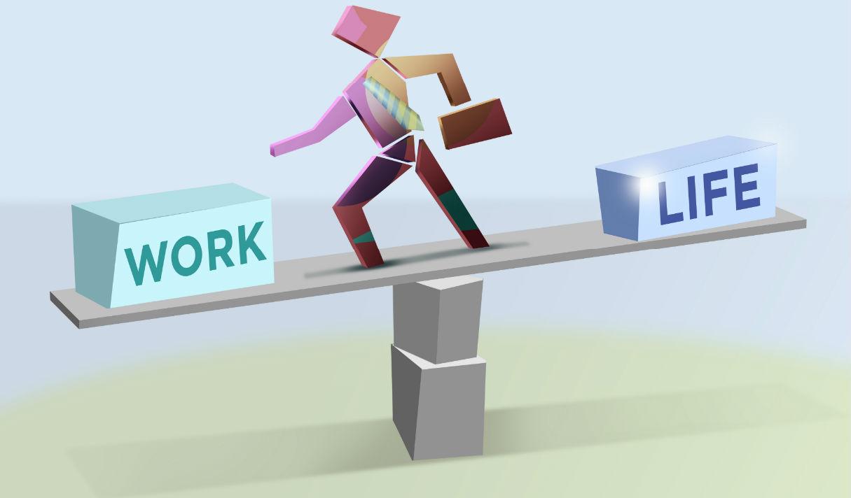 10 IT-профессий, которые позволяют много зарабатывать и комфортно жить