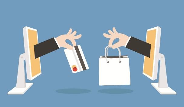 Что покупатели ищут в интернет-магазинах