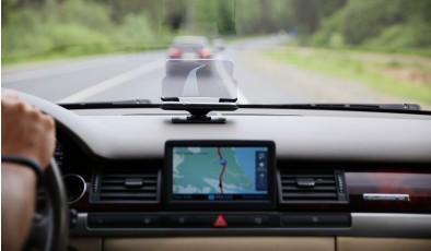 5 уникальных гаджетов для автомобилистов
