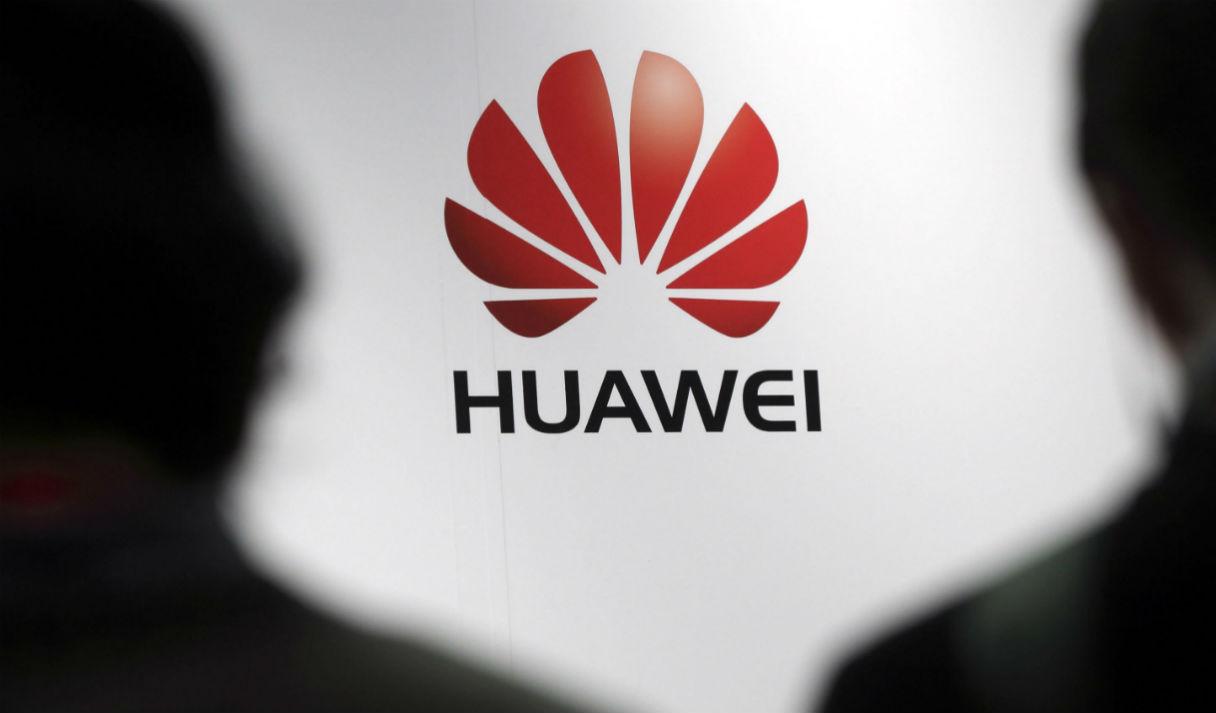 Huawei стала самым быстрорастущим производителем смартфонов