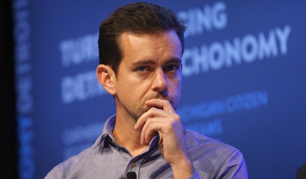 Обвал акций Twitter и еще 5 новостей из мира IT, которые нужно знать сегодня