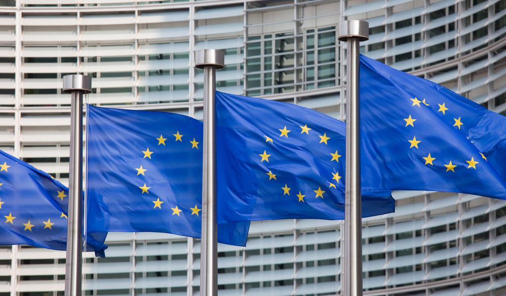Европарламент проголосовал против сетевого нейтралитета