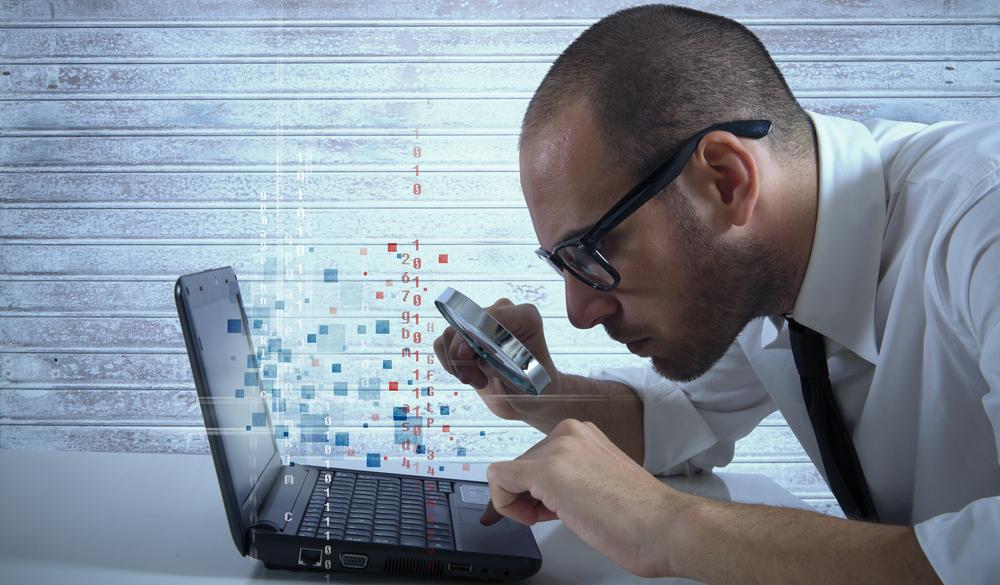 Шпионаж через Wi-Fi и еще 5 новостей из мира IT, которые нужно знать сегодня
