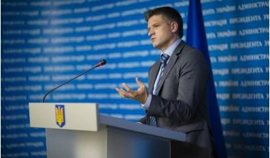 О чем говорят IT-персоны Украины? ТОП-7 высказываний в октябре