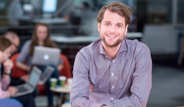 12 лучших финтех-стартапов Скандинавии
