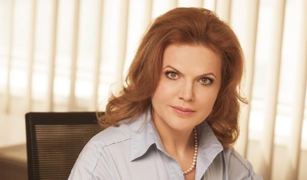 Надежда Васильева, «Майкрософт Украина»: «Украина смотрит на IT-стартапы, как на часть индустриальной экономики»