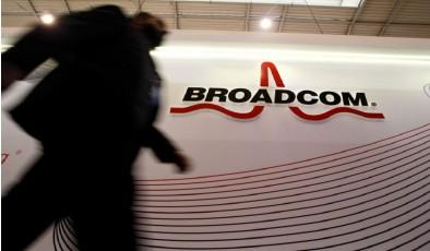 ЕС одобрил $37 миллиардную сделку по покупке Broadcom
