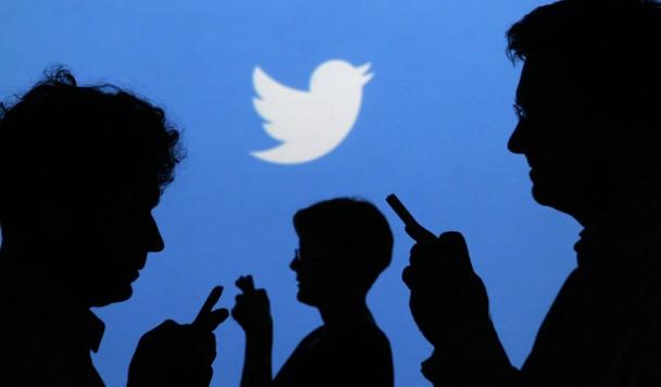 Нововведения Twitter и еще 5 новостей из мира IT, которые нужно знать сегодня