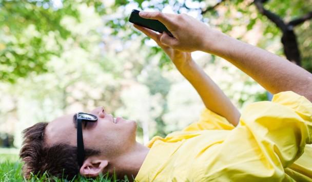 11 привычных вещей, которые устарели с появлением смартфонов