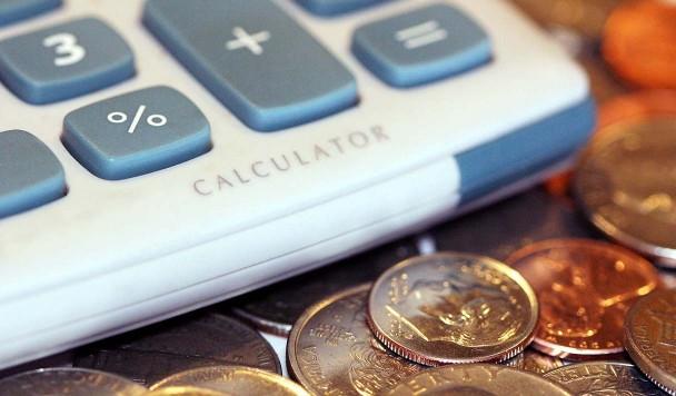 Топ-5 приложений для управления финансами