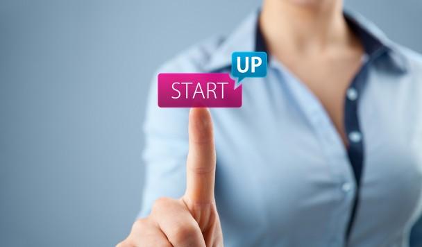 7 дешевых или бесплатных инструментов для стартапа