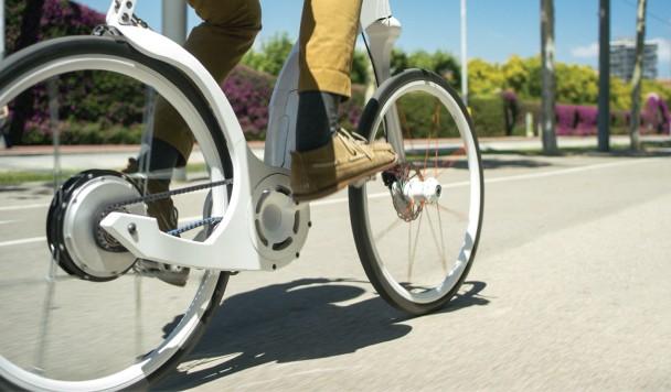 Топ-5 уникальных гаджетов для велосипедистов