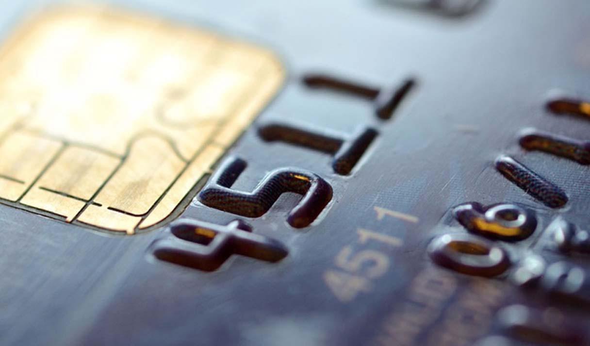 Зачем банкам внедрять BankID?