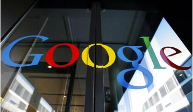 10 интересных фактов о Google (инфографика)